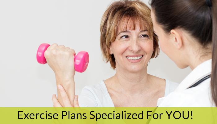 custom-exercise-plans-2