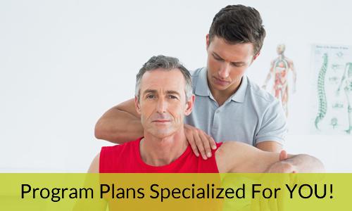 program-plans-banner-2