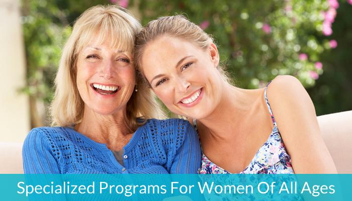 womens-program